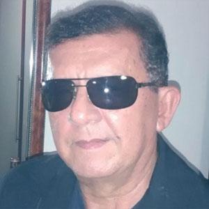Geraldo Gonzaga de Oliveira