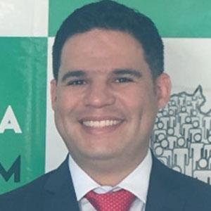 Igor Melo Araújo