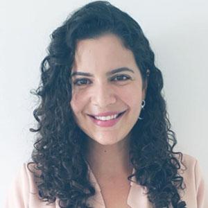 Anna Paula Pinto Cavalcante